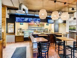 restaurants open thanksgiving dc