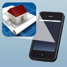 best 25 3d home design ideas on pinterest 3d house plans house
