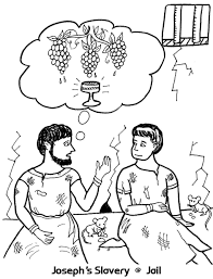 100 new year bible coloring pages our lady of fatima
