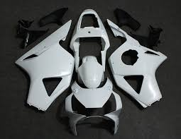 honda cbr 954 online buy wholesale fairing kit cbr 954 from china fairing kit