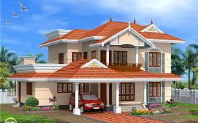 welcome kirayam property