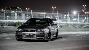 nissan skyline r34 for sale in usa 25 year rule white house petition allow skyline gt r