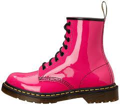 dr martens womens boots sale dr martens dr marten s original 1460 patent s boots