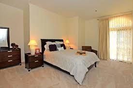 Palm Court Bedroom Furniture Palm Court Retirement Living Culver City Ca