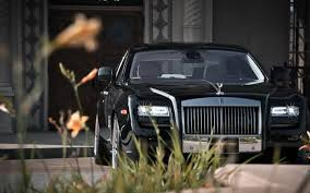 roll royce kerala wedding car hire in london limo and supercar hire