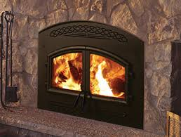 Fireplace Installation Instructions by Constitution Wood Fireplace Eco Friendly Heatilator