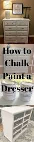 Chalk Paint Colors For Furniture by Best 20 Chalk Paint Furniture Ideas On Pinterest Chalk Painting