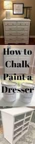 25 Unique Chalk Spray Paint by Best 25 Chalkboard Dresser Ideas On Pinterest Chalkboard Paint