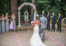 affordable wedding venues in nc cheap outdoor wedding venues raleigh nc with airy sensation