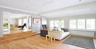 Laminate Flooring Prices Including Installation Hardwood U0026 Laminate Flooring Installation In Westport Ma Procore