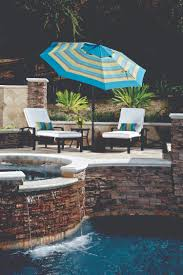 Patio Furniture Memphis by Outdoor Living Chemicals For Swimming Pools Ok U2014 Country Leisure
