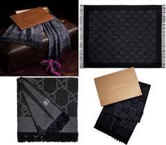 Gucci Bed Comforter Elegant Bedding Ebay