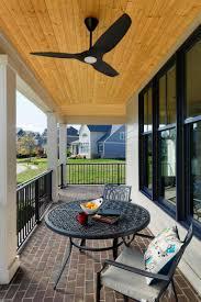 haiku l series review fan brings luxury your smart home u0027s ceiling