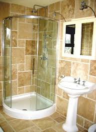 Walk In Bathroom Shower Ideas Small Master Bathroom Ideas Shower Only Bathroom Shower Ideas For