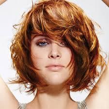 coupe de cheveux tendance coupe de cheveux femme tendance coiffures