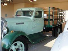 1934 dodge brothers truck for sale 1934 dodge brothers 1 ton stake trucks