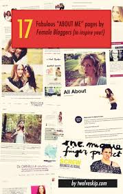 About Best 25 About Me Ideas On Pinterest All About Me Printable All