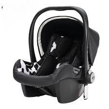 siège bébé auto sièges auto pour enfant mère et enfants nouveau né bébé de voiture