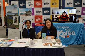 New York Times Travel by New York Times Travel Show 2015 Focus On Asia Blog Asianinny Com