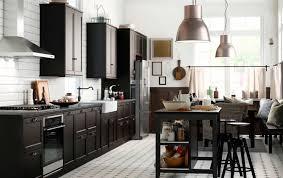 cuisine ikea photo la collection ikea cuisine 2016 http cuisines fr les cuisines