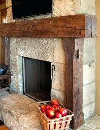 rustic fireplace surrounds reclaimed fireplace mantel rustic fireplace mantels mantel house stuff rustic fireplace mantels rustic rustic fireplace