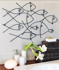 Wall Art For Bathrooms Wall Art For Bathroom Home Design And Decoration Portal