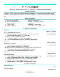 Sample Resume For Bank Jobs Freshers by 18 Bank Teller Job Description For Resume 10 Host Hostess