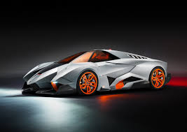 what is the top speed of a lamborghini gallardo lamborghini egoista reviews specs prices top speed