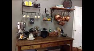 Home Design Furniture Vancouver by Bar Coffee House Furniture Home Design New Wonderful Under