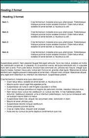 mi report template 15 report templates excel pdf formats
