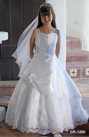 1st holy communion dresses gorgeous communion or flower girl dress stuff i like