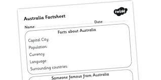free resume template downloads australia flag australia template fetching resume template part time job resume