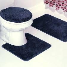 Ikea Bathroom Rugs Bathroom Mat Sets Bathroom Rug Sets Ikea Higrand Co