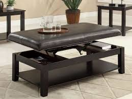 Lift Top Coffee Tables Furniture Lift Top Coffee Table Ikea Lovely Coffee Table Best