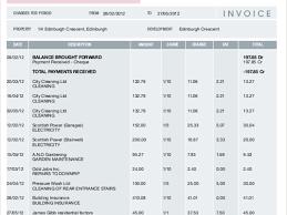 191751963925 cash sales receipt template excel vat invoice