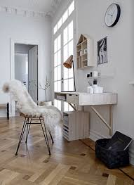 office design scandinavian home office pictures office design