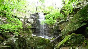 Illinois natural attractions images Natural wonders illinois ozarks jpg