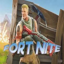 vipre apk new fortnite tips apk android gameapks
