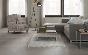 tile denver carpet flooring