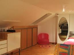 location d une chambre chez un particulier location immobilier à 47 appartements chez particulier à