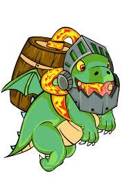 clash of clans dragon wallpaper best 20 clash royale ideas on pinterest free gems clash of