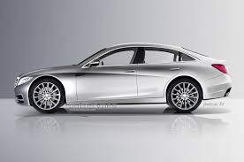mercedes c class 2015 the mercedes c class coupe and convertible are due in december