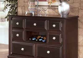 cabinet dining hutch and buffet dazzling dining buffet and hutch