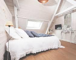chambre d hote mont dore chambre unique chambre d hote le mont dore hi res wallpaper images