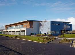 House For House Institute Of Technology Sligo U2013 Campus