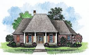 french acadian home plans great 33 madden home design french