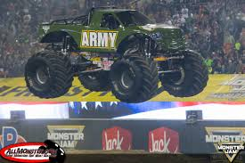 blue thunder monster truck videos army feld monster trucks wiki fandom powered by wikia