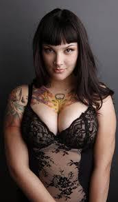 177 best piercing images on pinterest inked girls tattooed