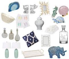 ideas decorating styles list inspirations decorating styles list