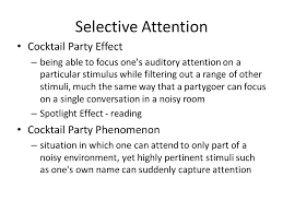 Cherry Cocktail Party Effect - cocktail party effect definition home design inspirations